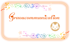 graoucommunication