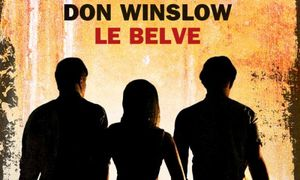 le-belve-don-winslow1-large.jpg