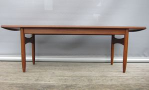 TABLE-BASSE-SCANDINAVE-R1386-017.JPG