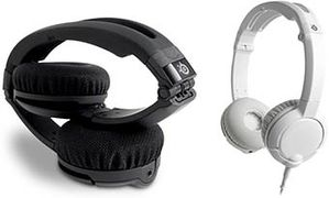 121003_casque_steelseries_flux.jpg