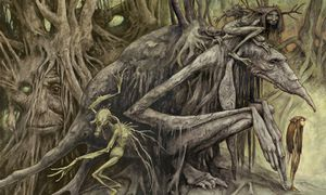 MonstreBrianFroud
