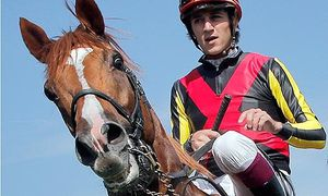 Orfevre-and-Christophe-So-016.jpg