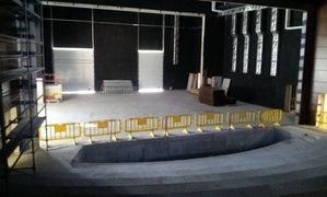 SALLE SPECTACLE CONTES (12)