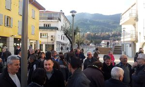 place ollivier contes immeubles (6)