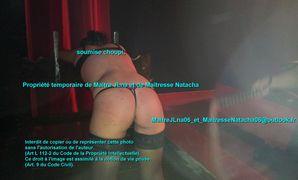 2015-04-25 soumise choupi avec JLna et Natacha 0004