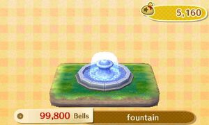 project-fountain.JPG