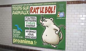 Simul-Affiche-Quai-Metro_Gd.png