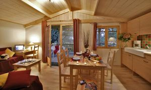 interieur-location-chalet-camping-col-d-ibardin-pays-basque.jpg