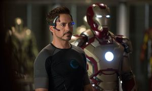 Iron-Man-3 Robert-Downey Jr. jpg