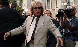 Al Pacino in HBO s Phil Spector