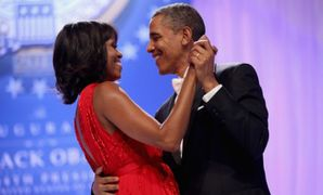 president-obama-dances-with-his-lady-in-red-at-the-commande.jpg