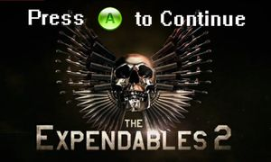Expendables_Game_Banner.jpg