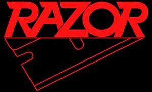 Razor---Logo.jpg