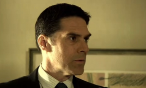 hotchner-worries-over-a-copycat_475x288.png