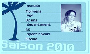 CARTE-ADHERENT-copie-1.jpg