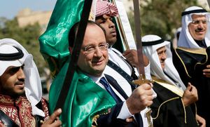 art-afp-qatar-hollande