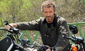 Hugh-motorcycle.jpg