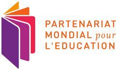 partenariat_mondial_education.jpg
