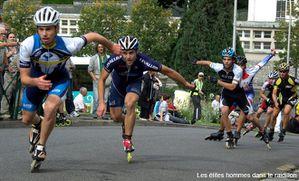 championnat_france_marathon_2009_02.jpg