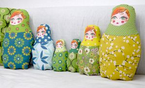 coussin-poupee-russe-3.jpg
