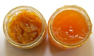 free-pintable-label-jam-confiture-d-orange-maison-3.jpg