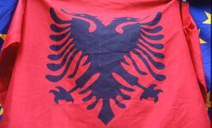 albanie 0001