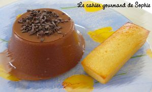 mini-financier-orange-pannacotta.jpg