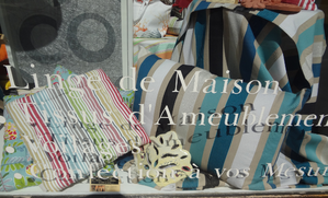 expo-2014-masque-1.png