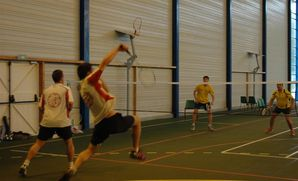 Tournoi-du-bout-du-monde-2011-4906--Large--copie-1.JPG