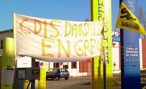 dardilly-02.jpg