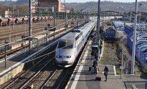 TGV_1314.jpg