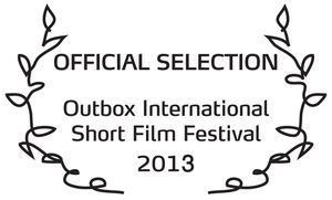 outbox-selection-logo-1.jpg