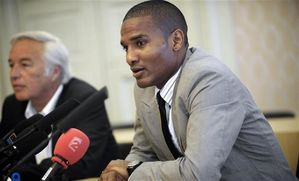 florent-malouda-etait-a-dijon-hier-l-international-tricolor.jpg