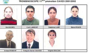 trombi caves 01-02 verso