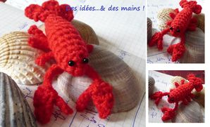 Homard-crochet-1.JPG