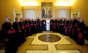 Les-eveques-francais-en-visite-ad-limina-a-Rome.jpg