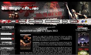 Punishment-Strange-movie.png