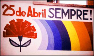 25-de-abril-1974-sempre.jpg