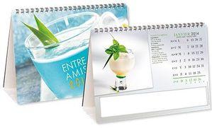 calendrier-chevalet-coktail-boisson.jpg
