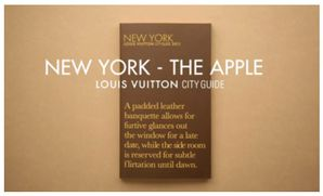 louis-vuitton-city-guide-new-york.jpg