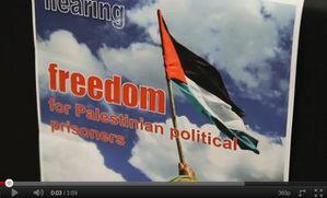 prisonniers-politiques-palestiniens2.jpg