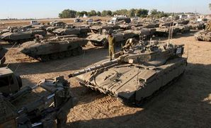 gaza-invasion-3_002.jpg