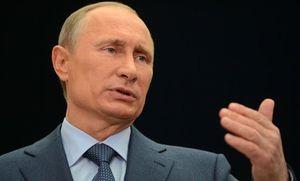 Le-president-russe-Vladimir-Poutine-apres-une-intervention-.jpg