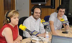 Elena-Valenciano-Antonio-Hernando-Eduardo-Madina-Cadena-Ser.jpg