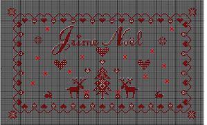 J'aime Noël-copie-1