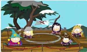 south-park-the-game-pc-1325511841-005