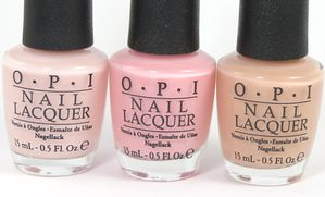 opi-oz-soft-shades.jpg