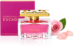 about_escada_perfume.png