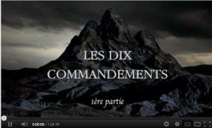 dix_commandements-copie-1.jpg