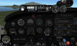 SaratogaX-Plane02